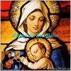 Schubert's Ave Maria - Guitar Solo (1:31') by Mon Enriquez