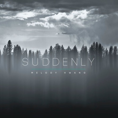 SUDDENLY (Full Album - English version)