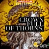 Jered Sanders - Crown Full of Thorns ft. Evan Ford, K. Hill & Mickey Factz [Rapzilla.com Exclusive]