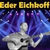 Eder Eichkoff Eu ligo pra você (Zé Neto e Cristiano) Portada del disco