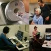 Decoding neuromechanisms in the brain may help robotics
