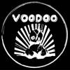 VOODOO - Prezir (live Bedem Fest 06 - 04.09.2015) mp3