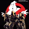 Ghost Busters Remix @remixgodsuede