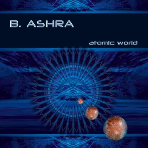 Planet (Radio Version)