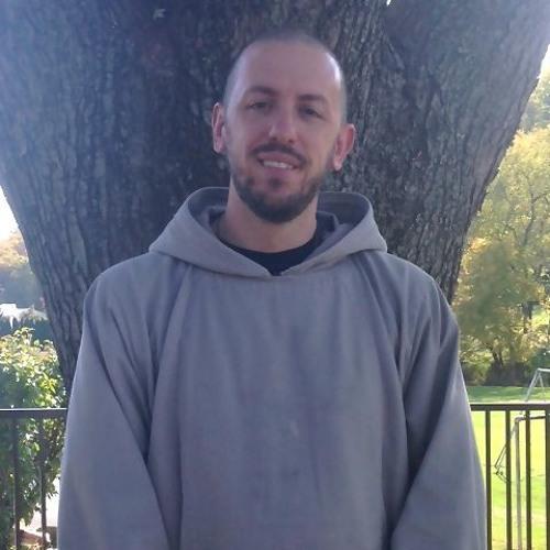 Fr. Jeremiah Shryock, CFR