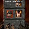 Choose Your Destiny (2006)