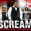 Timbaland Feat Keri Hilson Nicole Scherzinger- Scream  (RemixSeoh)
