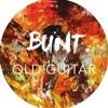 BUNT - Old Guitar