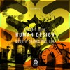 Captain Hook - Human Design (Double Drinks Bootleg) | FREE DOWNLOAD
