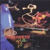 JDub Vinylcast 004 - Soulstice