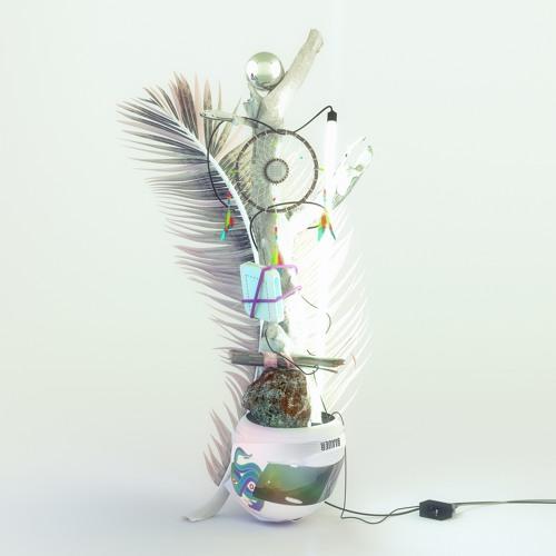 Aa - The Album