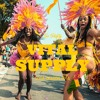 Vital Supply (2016 Soca Mix)