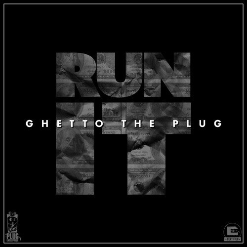 01 Run It (Club Version)