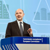 Pierre Moscovici about UK-Google tax deal