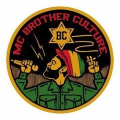 Remix Mc Brother Culture SOUND KILLER