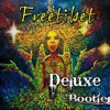 Hilight Tribe - Free Tibet (Deluxe Bootleg) [FREE DOWNLOAD!]