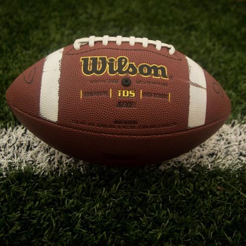 CA DOJ Consumer Spotlight: Sports Ticket Scams (Full Story)