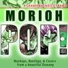 Morioh POP! (longmix)