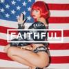 Bobby Brackins - Faithful (feat. Ty Dolla $ign)