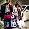 "Gucci Mane x Rick Ross / 808MAFiA Type Beat ""Fuck With Me"" (Prod. 3MAC)"