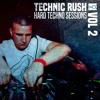 Hard Techno Session's V.o.L (2)***Free Download***