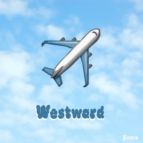 Joey Aich ft. Rico X – Westward