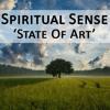 Spiritual Sense - State Of Art (Original Mix)