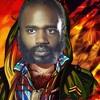 Gotta Get A Death Grip (Death Grips - Takyon x Hotline Miami 2 Soundtrack - Run Mashup)