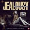 MandyDollz – Jealousy ft. Selebobo