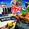 WELCOME TO JAMROCK REGGAE CRUISE MIXTAPE BY DJ GREEN B(2015)