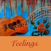 Feelings (Lyrics Jenny Dyer Vocals Lee Turner and Claire Adamik