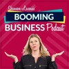BBP Ep 005: How To Promote Your Business on Twitter with Jennifer Lehner