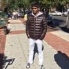 Usher- Dj Got Us Falling In Love (DJ RAJ REMIX)