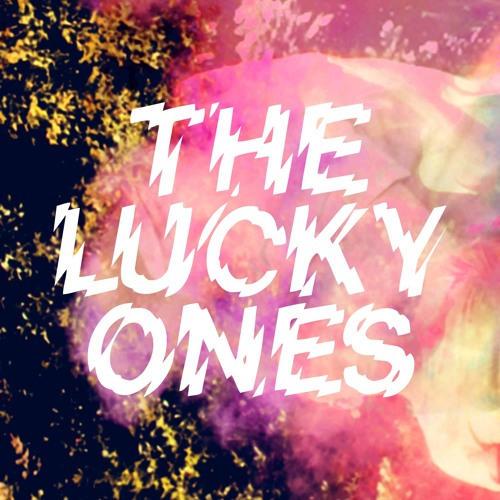 The Crookes - The Lucky Ones