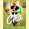 Chip x Gols x Menasa - Cha (Radio Edit)