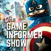Download GI Show – The Witness, Lego Avengers, Darkest Dungeon Interview Mp3
