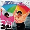 The Weather Girls - It's Raining Men (3DEEP Remix)