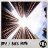 Time-Back Home (Joe Burns Remix)