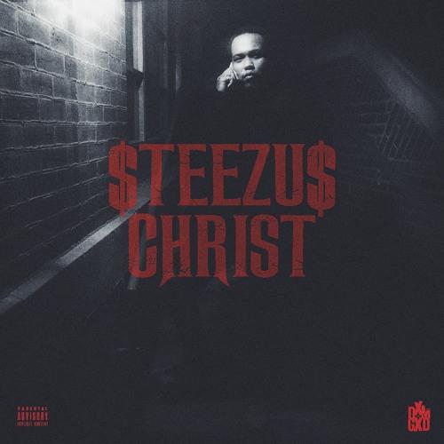 DXM The GXD – $TEEZU$ CHRIST