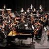 Orquesta Tipica De La Ciudad De Mexico 2015