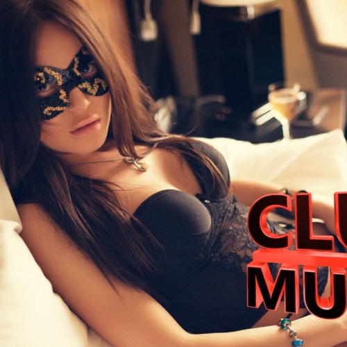 Hip Hop Urban RNB  Club  Mega  - CLUB