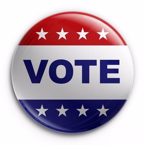 Polifonía: El arranque del proceso electoral en Estados Unidos