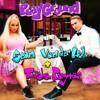 PlayGround - Sean van der Wilt & Trisha Paytas