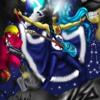 Unicorn Wizard (V2)