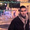 80 Bpm- Lo Que Pasa - Paolo Plaza Ft. Beder El Musicologo dJ Johnny Edit