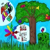 Kasey And Myranda Polk - The Music Around Us- Bible Songs For Kids! - 07 Sampson Was A Strong Man