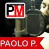 Paolo Plaza Ft Beder Musicologo - Lo Que Pasa - Dj Henru - 81 Bpm