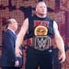 WWE - Next Big Thing - Brock Lesnar 6th Theme