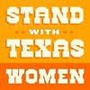 016 - People Rise Up Radio EXCLUSIVE Kit O'Connell on Stand With Texas Women