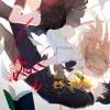 Sarishinohara - Remenysong Fandub [Kato]